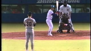 1993 橋本清 6