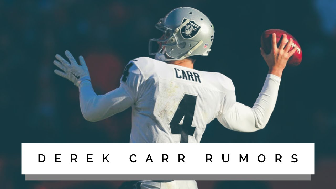 Examining The Cap Ramifications Of The Olivier Vernon Trade
