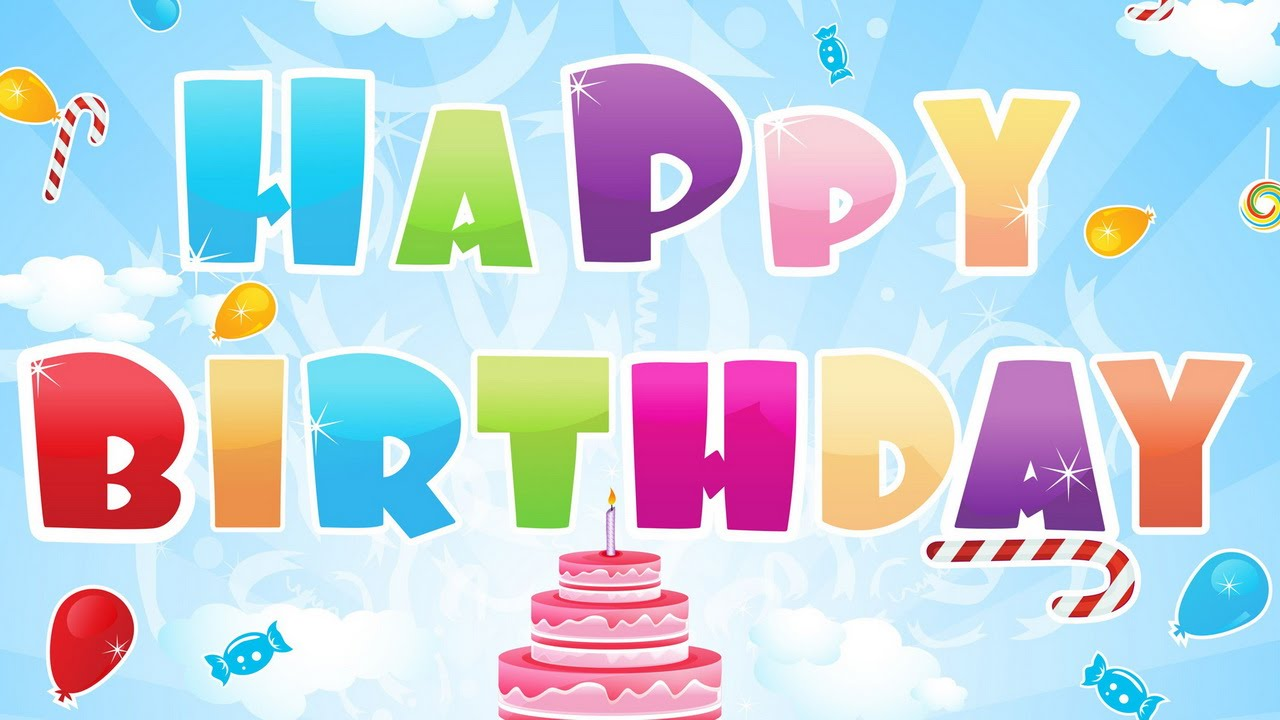 rođendanske čestitke za kumu Srećan rođendan dragi kume!   YouTube rođendanske čestitke za kumu