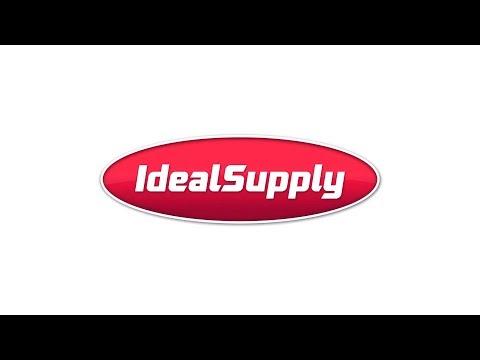 MNP Corporate Finance - Ideal Supply Transaction