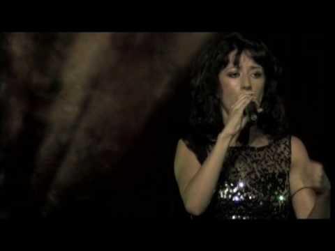 Ana Moura - Os Buzios