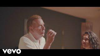 Slongs - Hoop Doet Leven (Official Soundtrack) ft. Will Tura