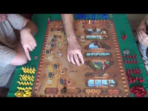 Играть в Эпоха войны 2 Игры стратегии, эпоха войны, защита