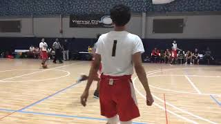 Team Melo Md Basketball Video Search Results Team Melo Md