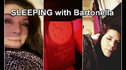 Sleeping with Bartonella & Lyme Coinfections