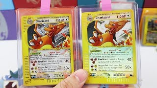 My RAREST Pokemon Cards - Ebay Finds & Other Deals