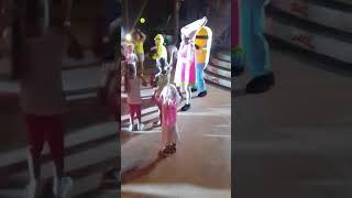 Свинка Пеппа и миньоны🐽🍌 шоу для детей🤗🤗🤗