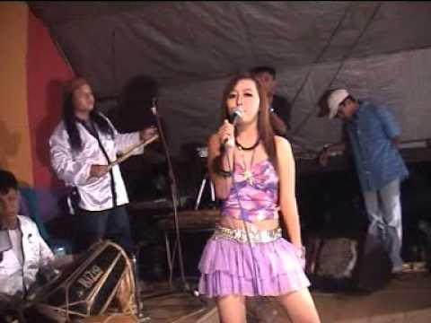 Silvana Dewi - bukan tak mampu (olisnez)