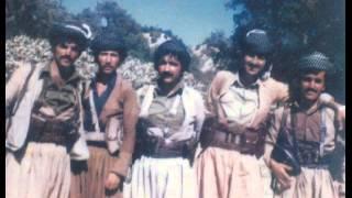 Hama Jaza Maqam Xoshka Layla
