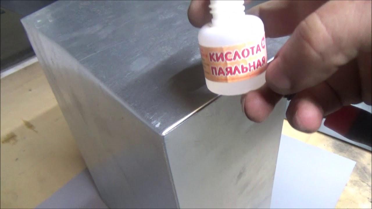 ГРМ ЗМЗ 409 ч.2 Доп работы