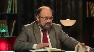 Что такое секта? | Вопрос служителю церкви(Вопрос: Что такое секта, чем она отличается от церкви? Кто вообще это решает? Как в этом разобраться? Чем..., 2015-04-14T13:55:41.000Z)