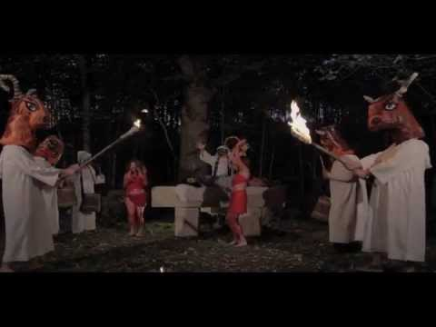 Bloodlust Sacrifice Ruff Cutt 2.mov - YouTube