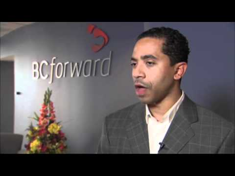 IT Staffing, System Solutions and Outsourcing from BCforward