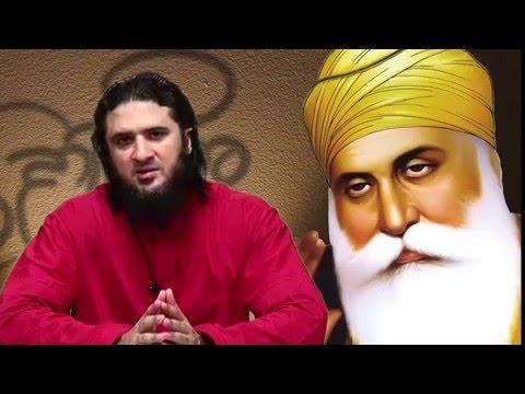 Baba Guru Nanak Documentary - YouTube