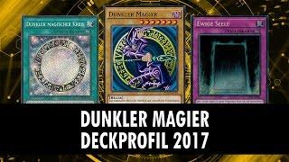 dunkler magier ausfhrliches deck profil 2017