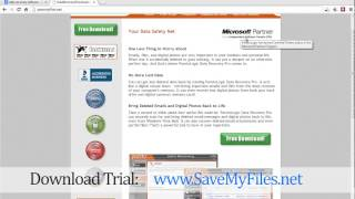 Data Recovery_ Data Recovery Software - Making The Right Choice