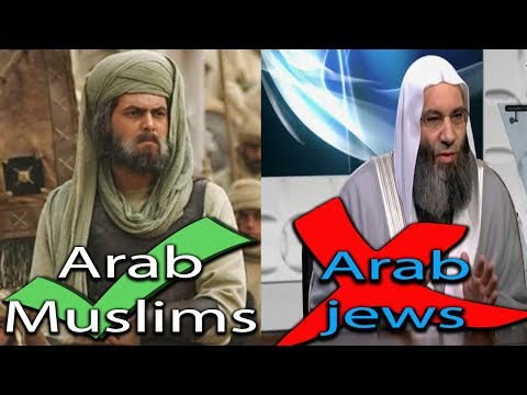 How was the Prophet's clothes? | A mistake Muslims are making today!