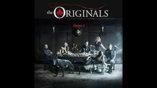 Download lagu The Originals Soundtrack 2x14 Don t Shy From the Light by Neulore MP3