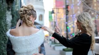Kansas City Wedding Photographer- Kansas City Kansas and Kansas City Missouri