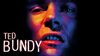 Ted Bundy - Full Movie