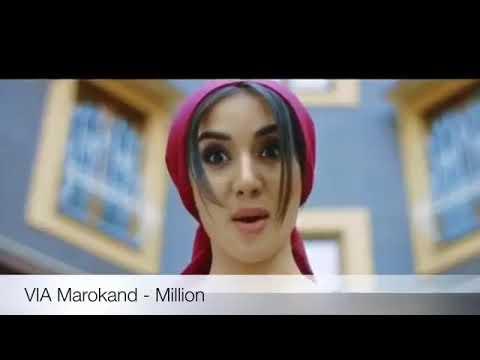 VIA Marokand Milion Pul primeyra2017