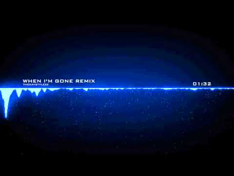 Eminem   When I'm Gone Remix