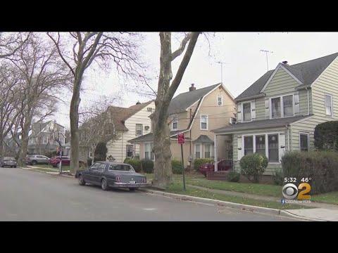 Nassau County Tackles Housing Discrimination