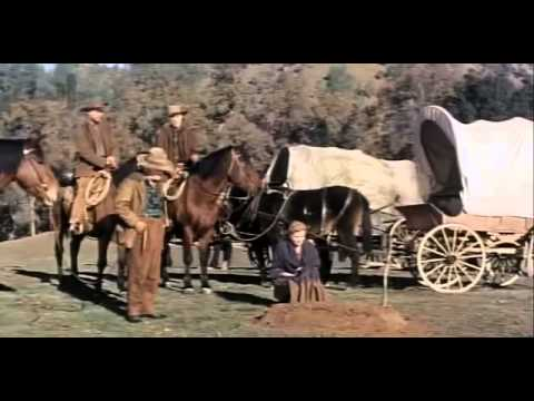 Bullwhip 1958 Full Length Western Action Movie