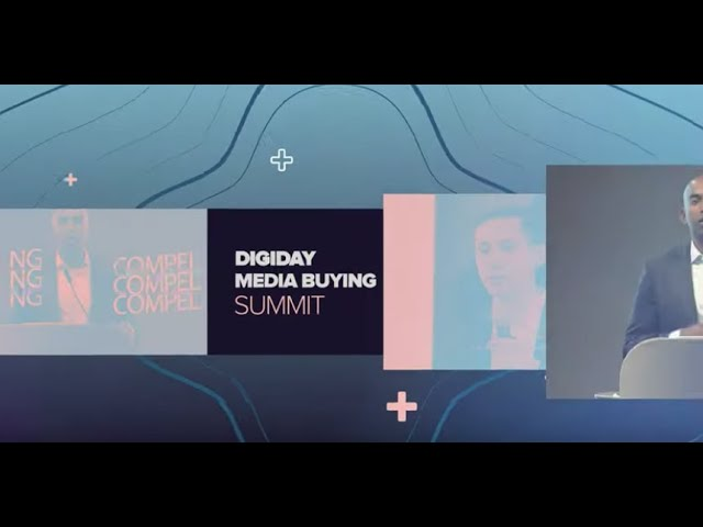 Direct Agents will be Speaking at Digiday's Media Buying Summit