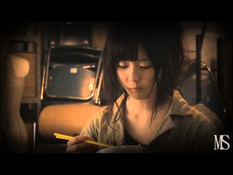 ParuPeace   Headrush [Majisuka Gakuen 3]