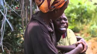 World Vision Canada • Africa Zambia 2014 • Mapenzi • C3 Productions Inc