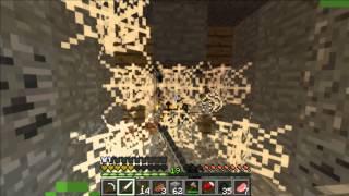 Musica relajante de fondo - Minecraft Survival 1.5.1 - Episodio 2