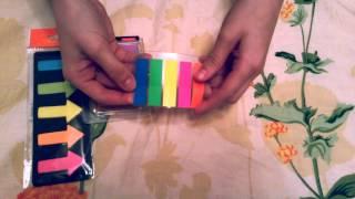 видео Как начать вести личный дневник