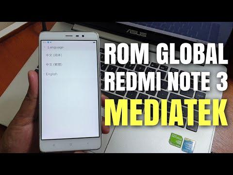 flash-rom-global-redmi-note-3-mediatek-(hennessy)-fix-4g-micloud-clean