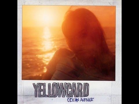 Yellowcard - Ocean Avenue Album Full Live @ The Novo, Los Angeles, California    HD