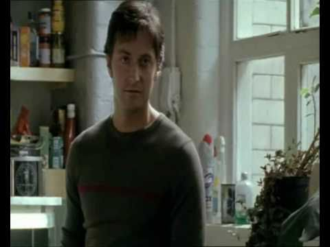Richard Armitage in Cold Feet  (2003)