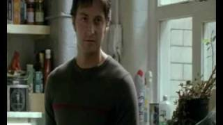 A montage of all the scenes with Richard Armitage in Cold Feet. Abo...