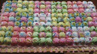 Как сшить объёмный коврик для ребёнка.(Видео я снимаю для своего сайта https://stavsneg.ru/ В этом мастер-классе показан не сложный в пошиве детский объёмны..., 2014-09-29T14:38:42.000Z)