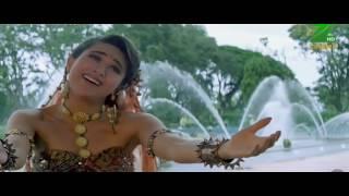 Raja Hindustani song hd