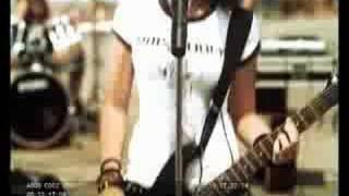 Blaxy Girls - If You Feel My Love (romanian Version) Produced By Costi