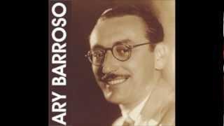 Canta Maria - Cândido Botelho (Ary Barroso - 1941)