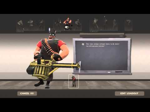 !!!!!!TF2 FUNNY MOMENTS WITH MY BEST FRIEND IN HOLLAND!!!!!GREEWN AWWO