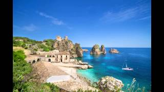 Villaggio Camping Le Diomedee in Vieste (Apulien - Italien) Hotel Bewertung