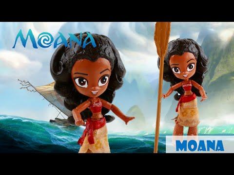 moana full movie download mp4