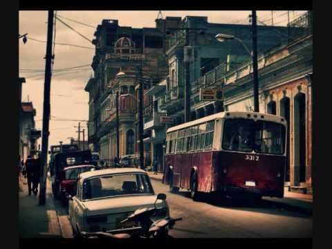 Orgatronics - Viva Cuba Musica