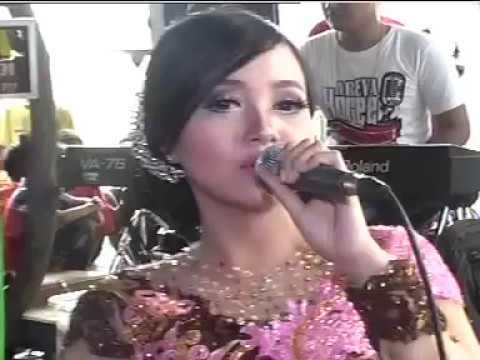 Maning   Maning Voc. Ajeng - AREVA MUSIC HOREEE Live Kampung Horeee