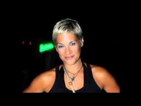 Anna Maria X - Best Radio 92.6 - Best DJ Zone