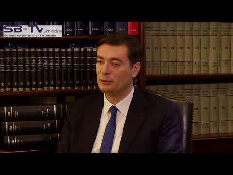 Interview Ralph Veil Kanzlei Mattil & Kollegen über Klageerfolge