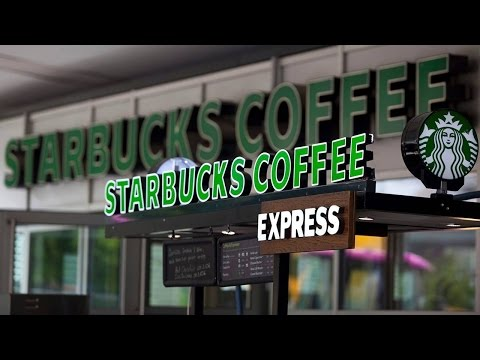 Starbucks Will Be Entering South African Markets Under a Licensing Agreement With Taste Holdings