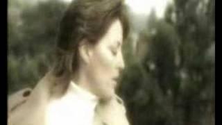 They Don't Know - Katrina Leskanich (Katrina and The Waves)